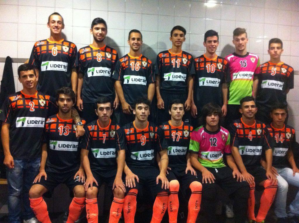 futebol-clube-unidos-pinheirense